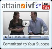 Attain IVF